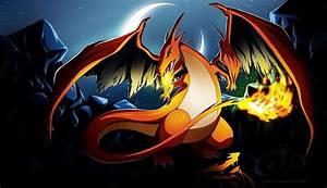 Mega Pokémon Wallpapers - Wallpaper Cave