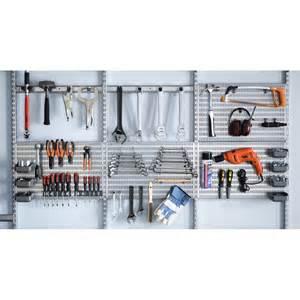 support mural pour outils syst 232 me de rangement mural pour outils solutions