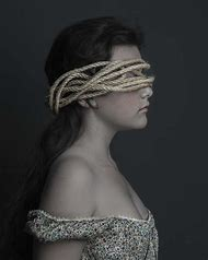 Pinterest Fine Art Photography