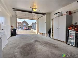 porte de garage sectionnelle jumele avec serrurier 92 With porte de garage sectionnelle jumelé avec serrurier 93
