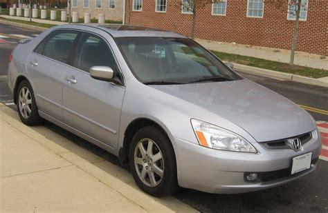 File:2005 Honda Accord Lx V6 Sedan.jpg