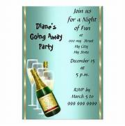 Farewell Party Invitation Card Farewell Party Invitation Going Away Invitations Cards Free Invitations ECards 1087 Pixel Image Type Jpeg Employee Farewell Party Invitation Wording Upper School Farewell Dinner 1955 Invitation Card Invitation Menu