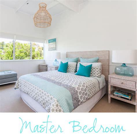 coastal style bedroom furniture bedroom at real estate