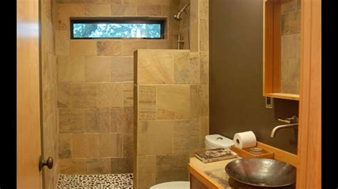 Small Bathroom Designs With Shower Only-youtube