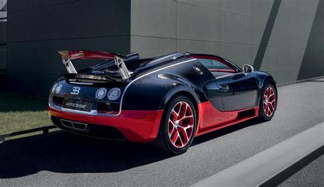 image bugatti veyron grand sport vitesse size