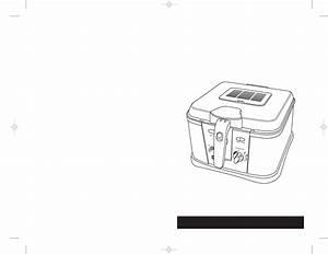 Frigidaire professional dishwasher fphd2491kf manual product ge dishwasher manual defy f640 wiring diagram manual asfbconference2016 Choice Image
