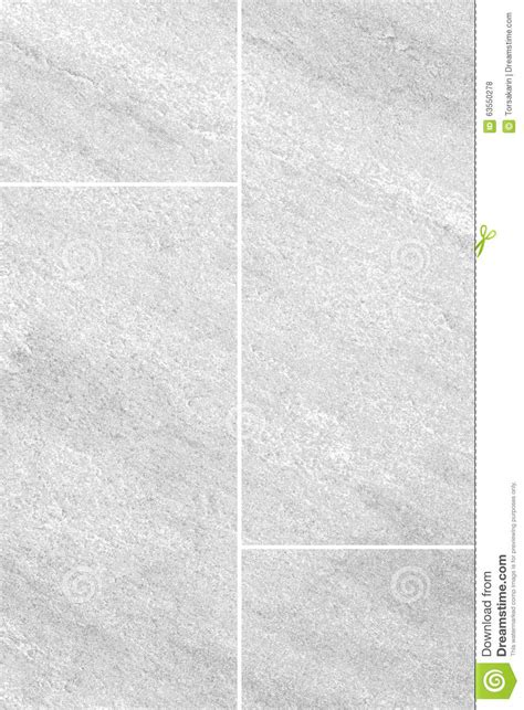 white granite floor seamless background of white granite stone floor stock photo image 63550278