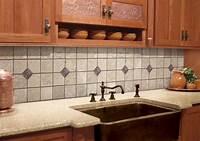 backsplash tile pictures Ottawa Tile Backsplash, Tile Backsplashes, Kitchen Tile Backsplash