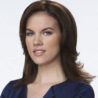 Kelly Evans Bio - Affair, Married, Husband, Net Worth ...