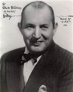15 Odd Facts you must believe about Robert Ripley