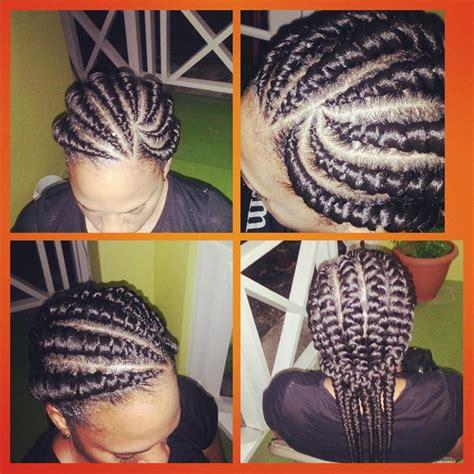 ghanaian braids hairstyles ghana braids styles hubpages