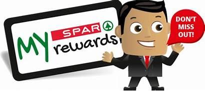 Spar Rewards Dear Customers Coupons Money Customer