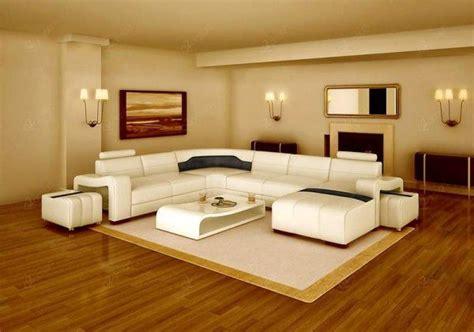 nettoyer cuir canapé des astuces pour nettoyer un canapé en cuir home