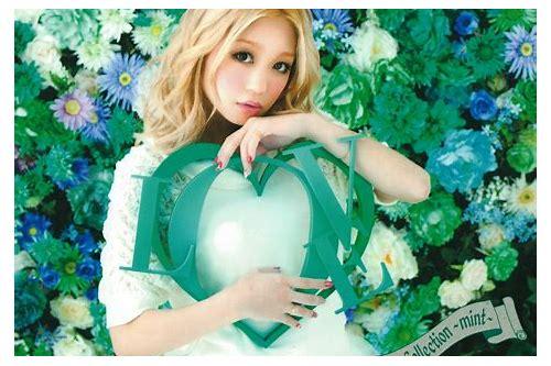 Kana nishino to love album download :: vafacophos