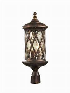 lowes light fixtures outdoor triyae backyard lights lowes With outdoor lighting fixtures sacramento