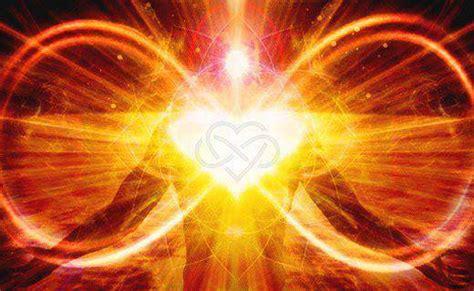 illuminazione spirituale illuminazione spirituale ogni giorno 232 buono per