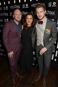 """""""Once The Musical"""" - Oxfam Gala - After Party Photos and ..."""