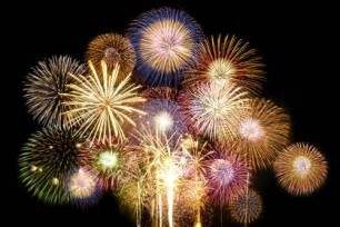 feu d artifice mariage feu d 39 artifice du 14 juillet à montauban tonight montauban