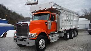Dump Trucks In West Virginia For Sale Used Trucks On Buysellsearch