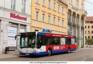 Bus München Erfurt : die stra enbahn in g rlitz fotos von einem umweltfreundlichen verkehrsmittel ~ Markanthonyermac.com Haus und Dekorationen