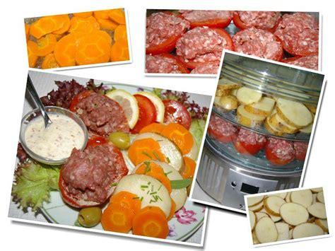 cuisine vapeur recettes cuit vapeur recettes cuisine cuisinez pour maigrir