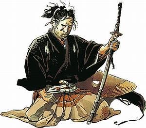 Yukio Mishima  Les Plus Belles Oeuvres D U0026 39 Un  U00e9crivain