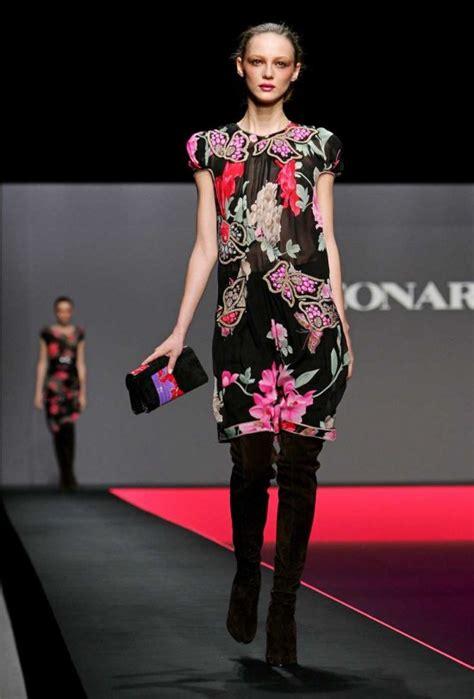 buyonlinefashion fashion week  french fashion show
