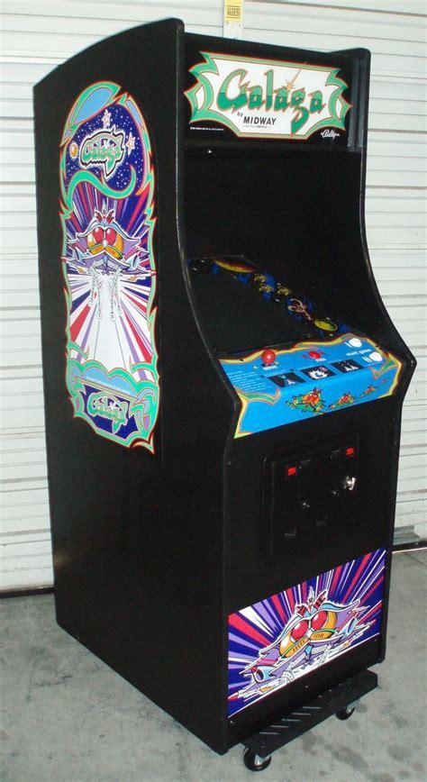 galaga arcade machine value galaga arcade machine aceamusements us