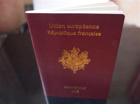 bureau pour passeport passeport en urgence comment obtenir un passeport