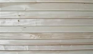 lambris mur et plafond devis artisan en ligne a merignac With wonderful escalier metallique exterieur leroy merlin 0 escalier metallique exterieur leroy merlin 9 pin