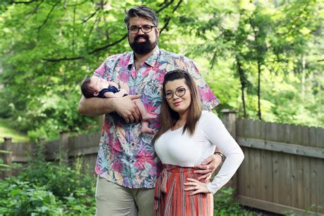 foto de Teen Mom OG actress Amber Portwood charged with Domestic