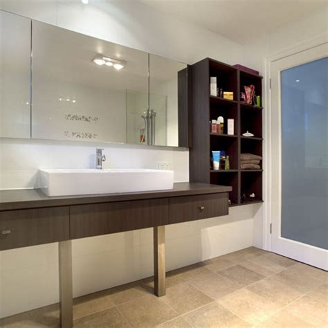 bathroom ideas brisbane bathroom renovations kitchen designs renovation