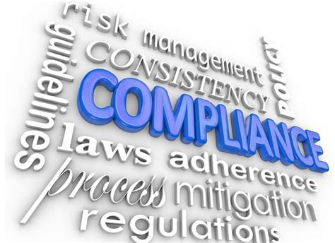 compliance consulting services  grow  business