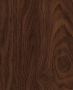 Mahogany Wood Grain Texture