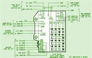 Dodge Dakota Instrument Cluster Wiring Diagram : buzzer circuit wiring diagrams ~ A.2002-acura-tl-radio.info Haus und Dekorationen
