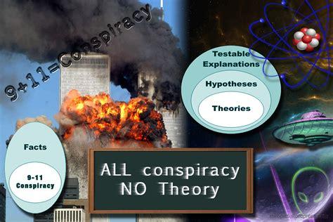 illuminati conspiracy theory illuminati theory untara elkona
