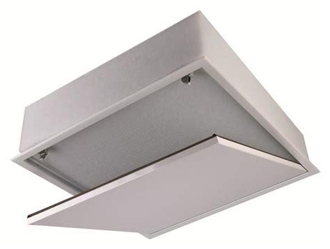 trappe de plafond isolee trappe de comble rt w