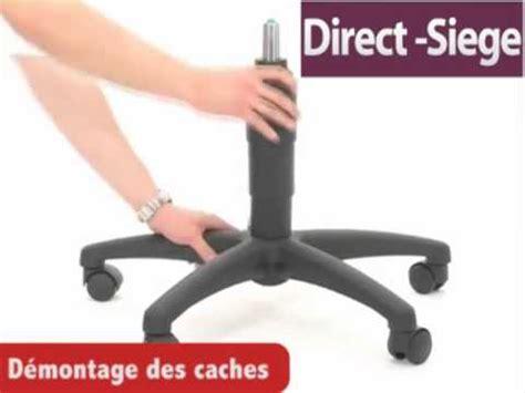 verin chaise bureau démontez votre siège de bureau