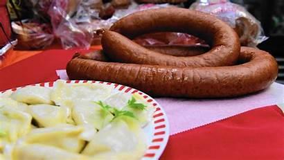 Polish Deli Krakus Phillipsburg Features