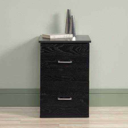 Sauder 2 Drawer File Cabinet by Sauder 2 Drawer File Cabinet Walmart