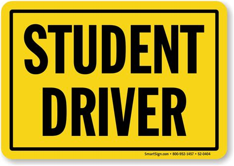 Student Driver Magnetic Car Vehicle Sign, Sku S20404. Top Online College Degrees Staples Photo Book. New York City Business Cards Dan Murphy Dc. Distracted Driving Test Office Rental Atlanta. Examples Of Online Advertising. Study To Become A Midwife Home Automation Mac. Online Marketing For Local Business. Create Database Online Internet Fort Myers Fl. Dentist Services Prices Web Hosting Platforms