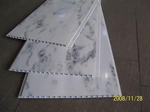 Waterproof bathroom wet room wall panels construction for Pvc sheets for bathroom walls