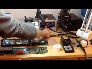 Scenic 2 Ne Demarre Pas : r paration compteur scenic 2 et espace 4 youtube ~ Maxctalentgroup.com Avis de Voitures