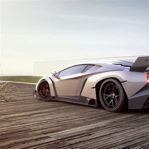 10 Top Sports Car Wallpapers Hd Full Hd 1920×1080 For Pc