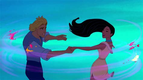 colors of the pocahontas colors of the wind 1080p hd