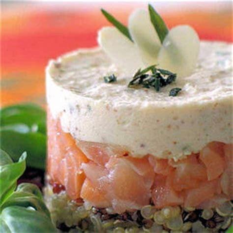 cuisiner du saumon que cuisiner avec du saumon fume