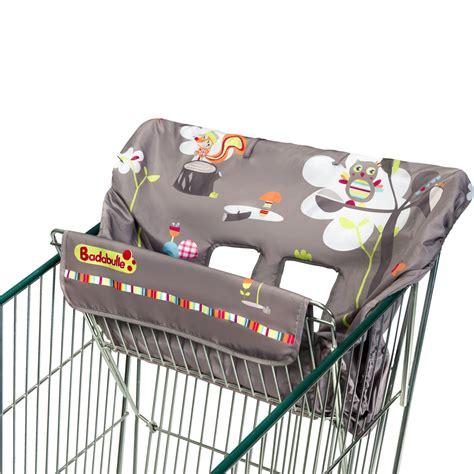 siege caddie bébé soldes siége confort pour chariot taupe 15 sur allobébé