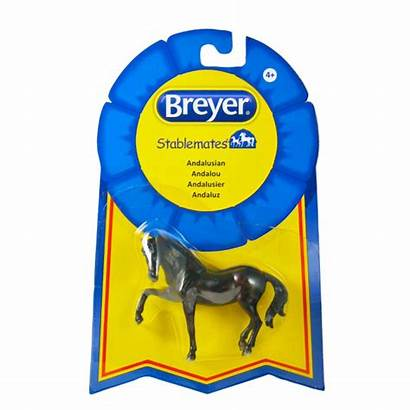 Breyer Stablemates Singles Assorted