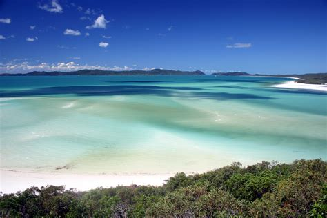 12 Amazing Beaches You Have To Visit In Australia Hand