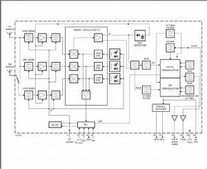 1  Philips Fm1246 Tv Tuner Block Diagram  22